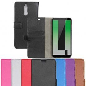 Mobile Wallet 2 Card Huawei...