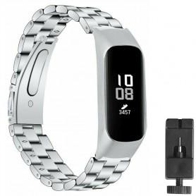 Armband RSF steel Samsung...