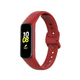 Sport Armband Silicone...