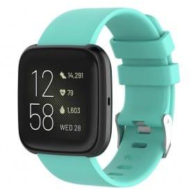 Sport Armband Fitbit Versa...