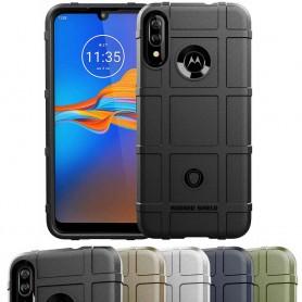 Rugged Shield Case Motorola...