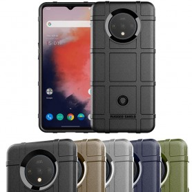 Rugged Shield Case OnePlus...