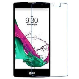 Skärmskydd av härdat glas LG G4c