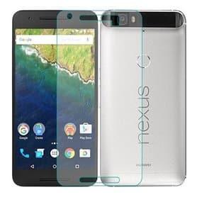 Skärmskydd av härdat glas Huawei Nexus 6P