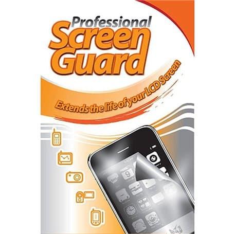 Skärmskydd Microsoft Lumia 950 (RM-1118)