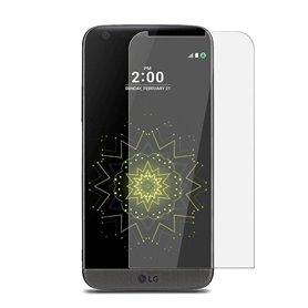 Skärmskydd av härdat glas LG G5