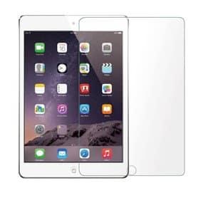 Skärmskydd härdat glas iPad Pro 12.9
