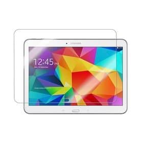 Skärmskydd härdat glas Galaxy Tab 4 10.1