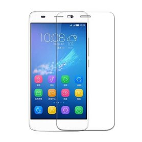XS Premium skärmskydd härdat glas Huawei Y6