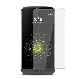 XS Premium skärmskydd härdat glas LG G5