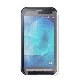 XS Premium skärmskydd härdat glas Galaxy Xcover 3