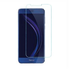 XS Premium skärmskydd härdat glas Huawei Honor 8