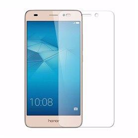 XS Premium skärmskydd härdat glas Huawei Honor 7 Lite