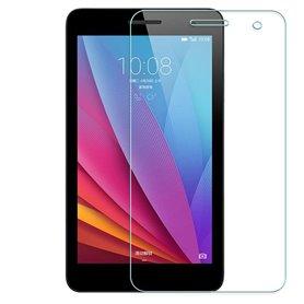"""Skärmskydd av härdat glas Huawei MediaPad T1 7.0"""""""