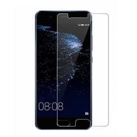 Skärmskydd av härdat glas Huawei P10 Plus, mobilskydd CaseOnline.se