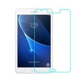 Skärmskydd härdat glas Samsung Galaxy Tab A 7.0 SM-T280 CaseOnline