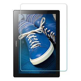 Skärmskydd härdat glas Lenovo Tab2 10.1 A10-30L surfplatta tillbehör CaseOnline