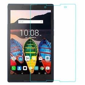 Skärmskydd härdat glas Lenovo Tab 3 8.0 A8-50F surfplatta tillbehör