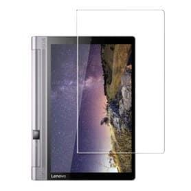 Skärmskydd härdat glas Lenovo Yoga Tablet 3 Pro 10.1 ZA0F surfplatta tillbehör skydd