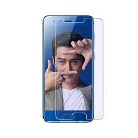 Skärmskydd av härdat glas Huawei Honor 9 displayskydd