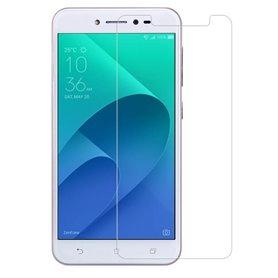 Skärmskydd av härdat glas Asus Zenfone Live ZB501KL caseonline