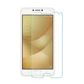 Skärmskydd av härdat glas Asus Zenfone 4 Max ZC554KL  displayskydd caseonline