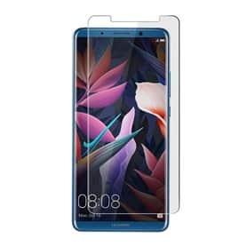 Skärmskydd PET Huawei Mate 10 Pro BLA-L29