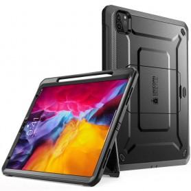"""SUPCASE UB Pro Case Apple iPad Pro 11"""" (2020)"""