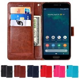 Phonecase wallet 3-card...