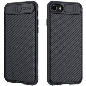 Nillkin CamShield to OnePlus 8 Pro (IN2020)