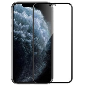 "9D Glass Screen Protector Apple iPhone 11 Pro (5.8"")"