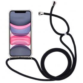 Necklace Case Apple iPhone...