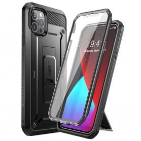 SUPCASE UB Pro Case Apple...
