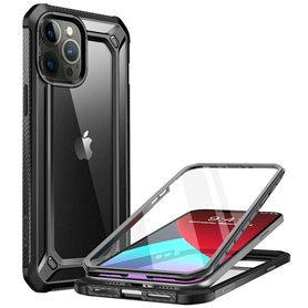 "SUPCASE UB Exo case Apple iPhone 12 Pro Max (6.7"")"