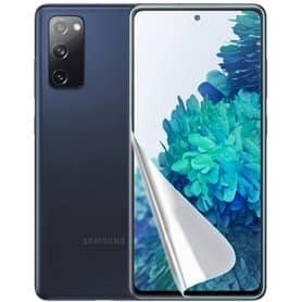 Screen Protector 3D Soft HydroGel Samsung Galaxy S20 FE (SM-G780F)