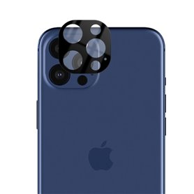 "Camera lens glass metal Apple iPhone 12 Pro Max (6.7"")"