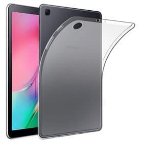 Clear Silicone Case Samsung Galaxy Tab A 10.1 2019
