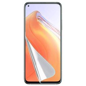 Screen Protector 3D Soft HydroGel Xiaomi Mi 10T