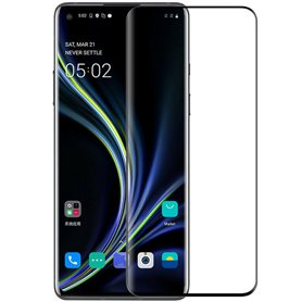 Nillkin 3D glass Screen protector OnePlus 8