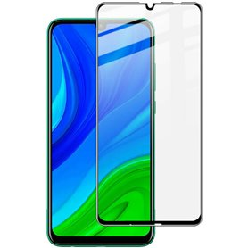 9D Glass Screen protector Huawei P Smart 2020