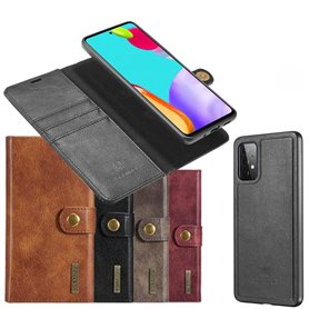 Mobile wallet DG-Ming 2i1 Samsung Galaxy A52 5G