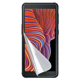 Screen Protector 3D Soft HydroGel Samsung Galaxy Xcover 5