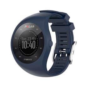 Sport Armband Polar M200 -Navy Blue