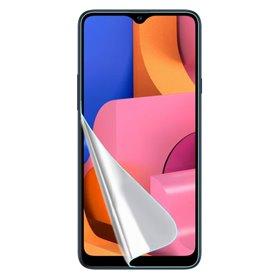 Screen Protector 3D Soft HydroGel Samsung Galaxy A20s
