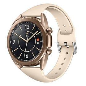 Sport Bracelet Samsung Galaxy Watch 3 (45mm) - Sand