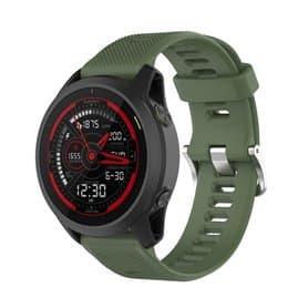 Sport Armband GARMIN Forerunner 745 - Green