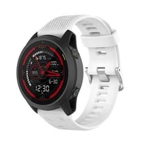 Sport Armband GARMIN Forerunner 745 - White