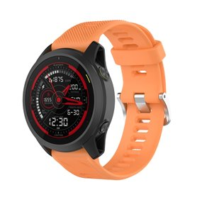 Sport Armband GARMIN Forerunner 745 - Orange