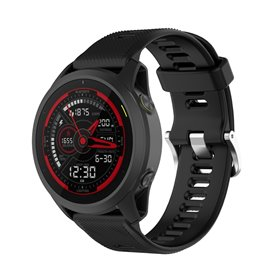 Sport Armband GARMIN Forerunner 745 - Black