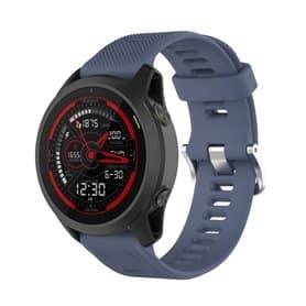 Sport Armband GARMIN Forerunner 745 - Blue